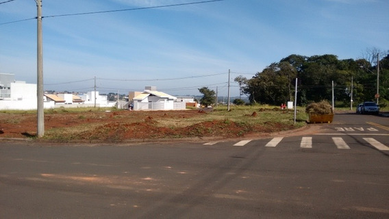 Terreno Residencial Do Bosque, Mogi Mirim Sp