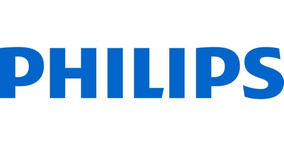 Led Reparo Tv Philips 39pfg4109 Kit 20 Unidades