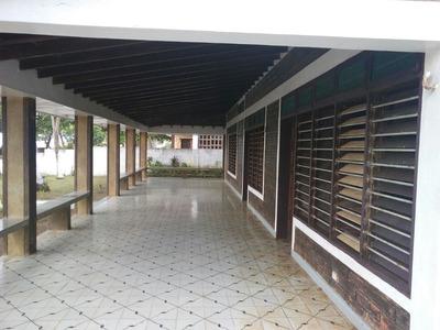 Se Vende Cabaña En Coveñas - Sucre.