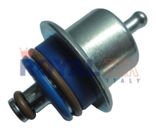 Imagen 1 de 6 de Regulador Presion Chevrolet Corsa 00/08 1.6mpfi