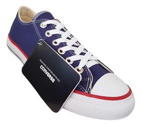 Tênis Converse All Star Casual Unissex Super Oferta