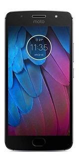 Smartphone Motorola Moto G 5s Xt1799-2 Dual 64gb Os 7.1