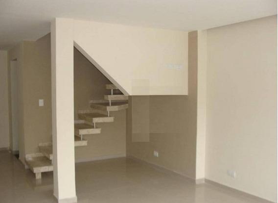 Casa Para Venda, 1 Dormitórios, Vila Euro - São Bernardo Do Campo - 9938