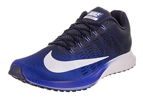 Nike Zoom Elite 9 Ropa y Accesorios en Mercado Libre Colombia
