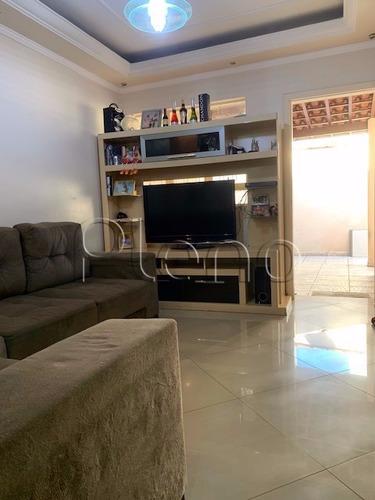 Imagem 1 de 16 de Apartamento À Venda Em Centro - Ap014643