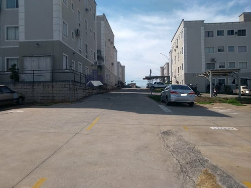 Apartamento-padrao-para-venda-em-residencial-macedo-teles-i-sao-jose-do-rio-preto-sp - 2019497
