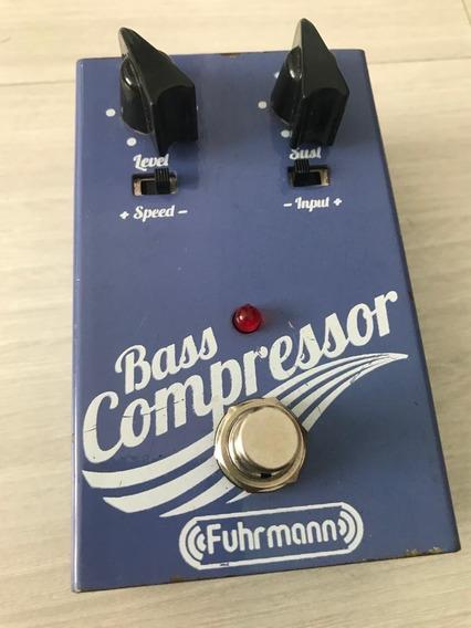 Compressor Bass Fuhrmann