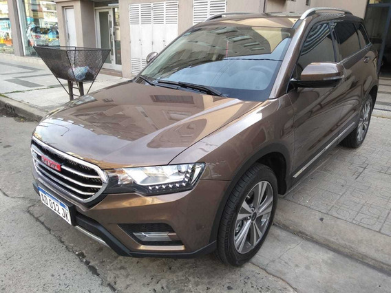 Haval H6 1.5 Coupe Dignity 2.0