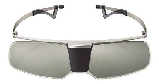Sony Tdg Br750 Óculos 3d Ativo Titânio Premium