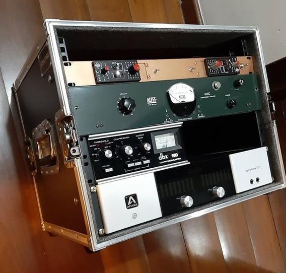 2x Neumann V476b Universal Audio Manley Neve Api Telefunken