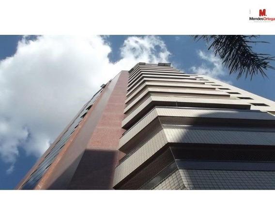 Sorocaba - Maison Granville - 200125