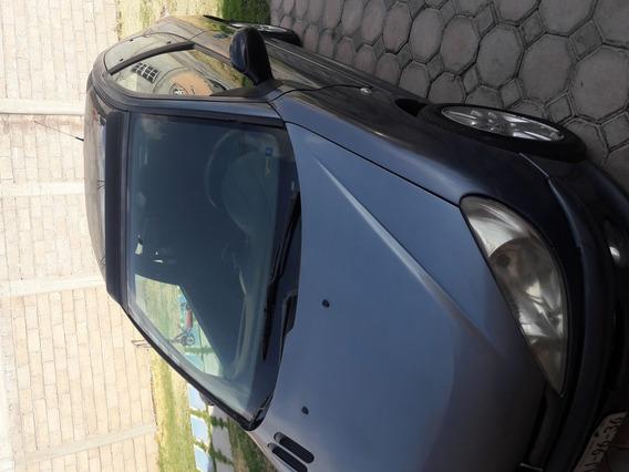 Peugeot 206 D-sing 2009