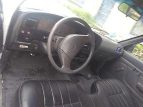 Toyota Hilux 3.0 S/cab 4x2 D 2001