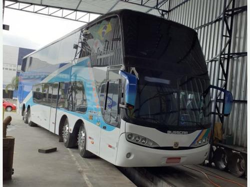 Dd - Scania - 2008 - Cod. 5077