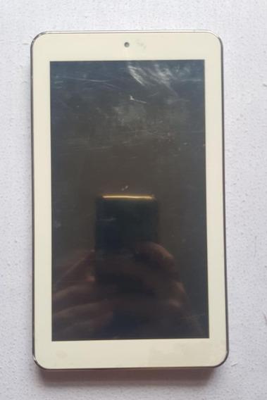 Tablet Dl Ref: R235 Sucata Pra Aproveitamento De Peças