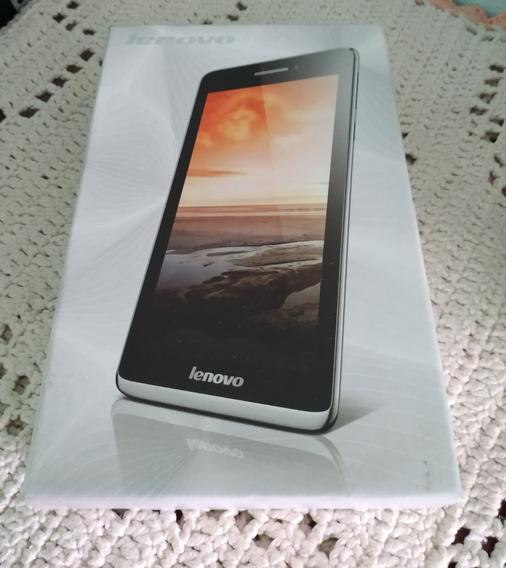 Tablet 7 Pol. Lenovo S5000