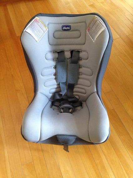 Cadeira Para Auto//ótimo Estado//marca:chicco Modelo:elletta