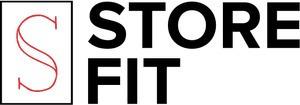 Logotipo Para Marcas