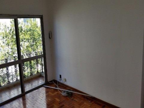 Apartamento 2 Dormitórios Penha - Ap02061 - 4901619
