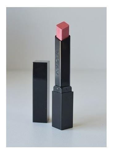Avon - Color Precise - Batom - Rosa Real
