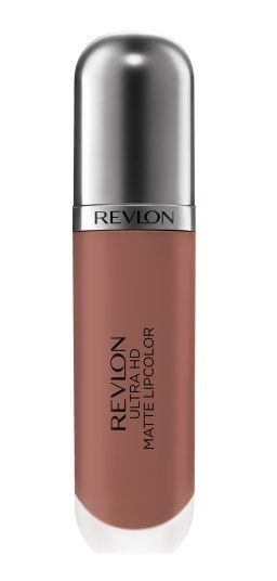 Revlon Labial Ultra Hd Matte 645 Forever