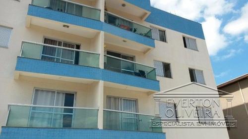 Imagem 1 de 15 de Apartamento - Cidade Jardim - Ref: 8878 - V-8878