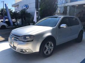Volkswagen Golf 1.6 Mi Tech 8v