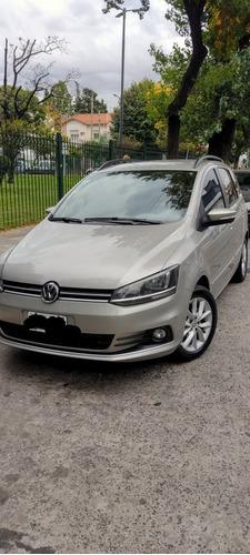 Volkswagen Suran Trendline 1.6 8v Ful