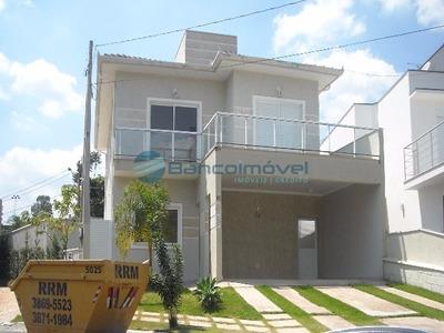 Casa - Ca01006 - 4439867