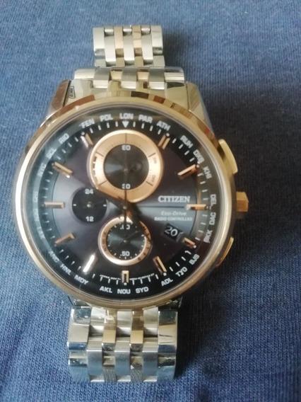 Reloj Citizenreloj Citizen 60698 At8116-57e