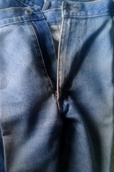 Jean T 56 Pierre Cardin - Hombre-(es Más Lindo Que Las Fotos