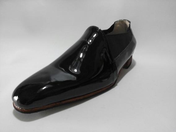 Zapato Hombre De Vestir