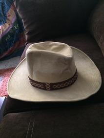 Precioso Sombrero Ranchero Talla L