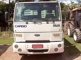 Cargo 1421