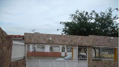 Vendo Casa Parque Valencia Sdc-099 04244607227