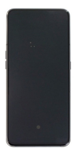 Pantalla Lcd Completa Samsung Galaxy A80