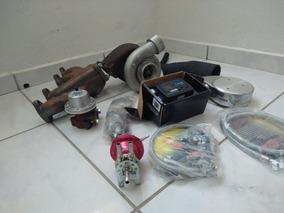 Kit Turbo Ap Com Turbina