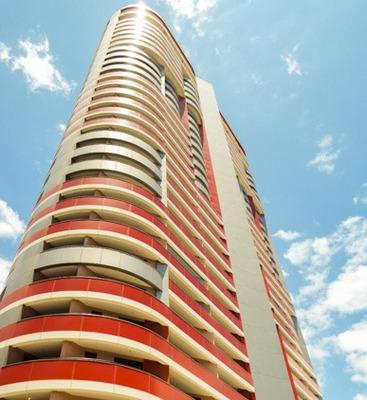 Apartamento - Ref: 7853 O