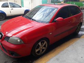 Seat Ibiza 2.0 Sport 5p Mt