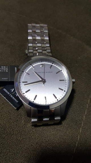 Relógio Armani Exchange Ax2170