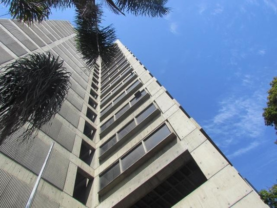 Edificio San Bernardino #20-12683