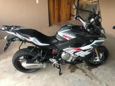 Bmw Xr S1000