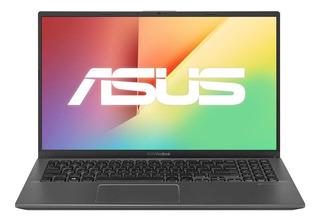 Laptop Asus Vivobook 15 Amd Ryzen 3 8gb 1tb+ 128gb Ssd Led16