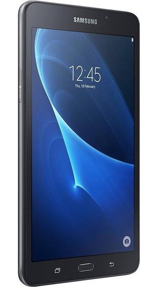Tablet Samsung Galaxy Tab A Tela 7wi-fi 8gb Android 5.1 T280