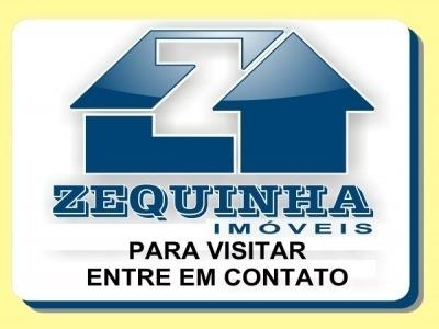 Imagem 1 de 1 de Ref.: 14269 - Terreno Em Santana De Parnaíba Para Venda - 14269