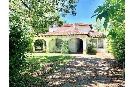 Alquiler Anual Casa En Los Lagartos C.c.