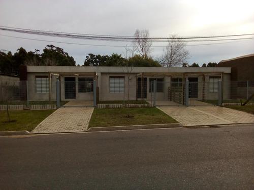 Casas Agata La Fortuna Maldonado   Ultima Unidad