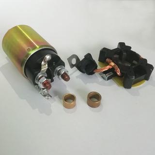 Kit De Reparacion Marcha Ford Imanes