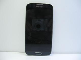 Samsung Galaxy S4 Value Edition Gt-i9515l Liga Com Defeito
