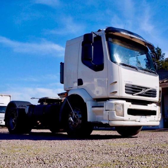 Camion Volvo Vm 310 ´11 $ 2000000